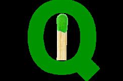 Quizeksperten – Nettsiden for hjernetrim