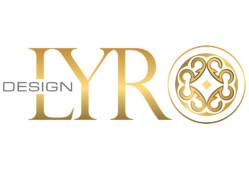 LYR Design AS