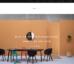UTDinterior – Samleplass for interiør på nett