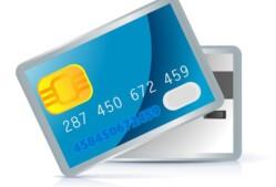 Kredittkort Info