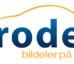 Eurodel.no: Bildeler på nett