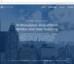 Eksportfinansiering og Faktura kjøp – A.B.S. Global Factoring