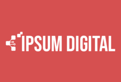 Ipsum Digital – Digitalt markedsføringsbyrå