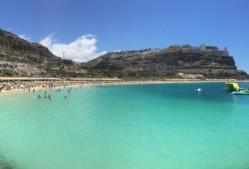 Reiseguide om Gran Canaria